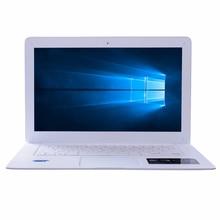 8 GB de Ram 128 GB SSD 750 GB HDD Windows 10 Ultrafino Quad Core J1900 Fast Boot Multi-idioma Laptop Netbook