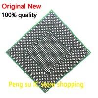 100% 새로운 AC82GS45 SLB92 BGA 칩셋