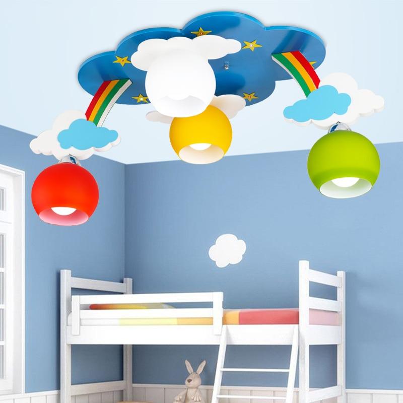 childrens bedroom lighting. best childrens bedroom lighting e