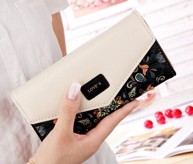 2016 women wallet (4)