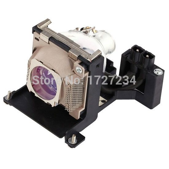High Quality Projector Lamp 60.J3416.CG1 For Use In DS650/DS660/DX650/DX660/PB8200 Projectors high quality iss g200 1 pb niagara2250 60 pci sales all kinds of motherboard
