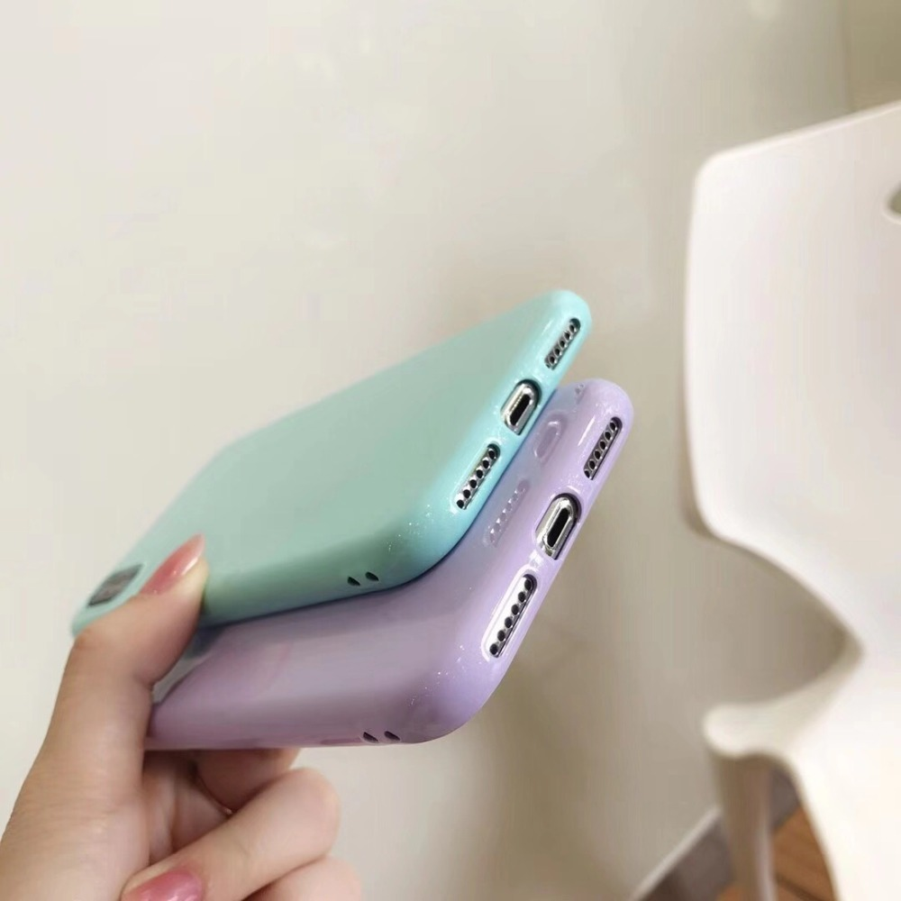 Phone case for iphone OPPO vivo Huawei Xiaomi (10)