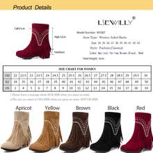 Women Ankle Short Boots