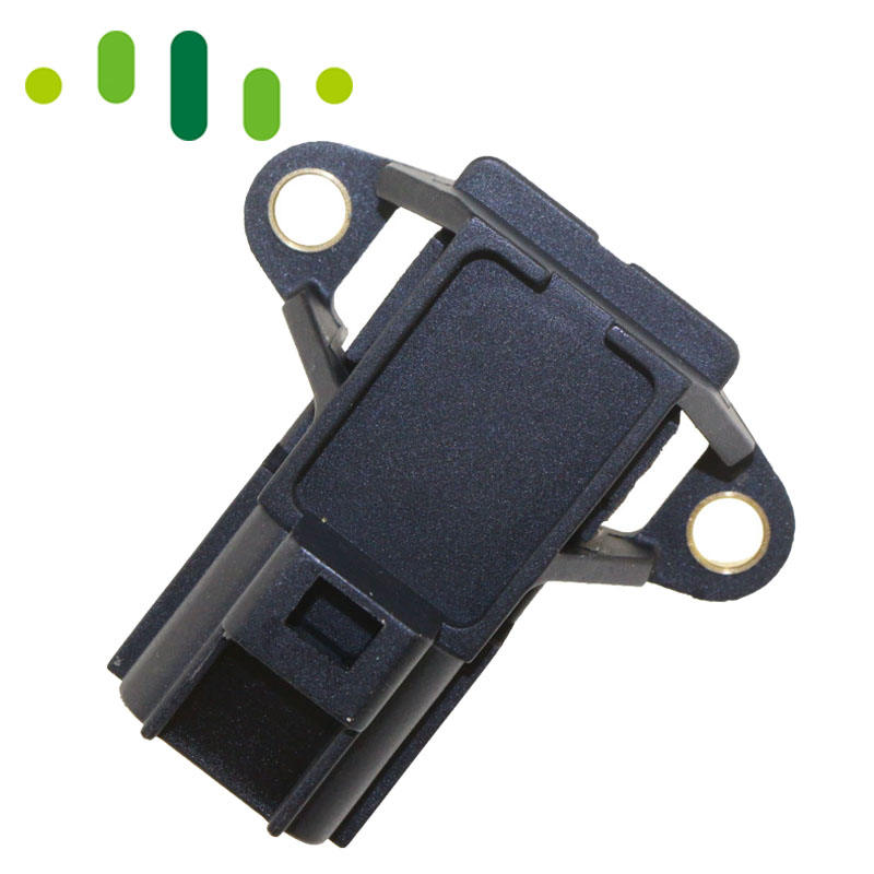 Manifold MAP Sensor 56041018 For 1999 Dodge Ram 1500 2500 3500 5.9L 5.2L 8.0L