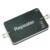 2016 nueva DCS Repetidor DCS 1800 mhz Repetidor de señal de Teléfono Celular Amplificador de Señal GSM 1800 MHz 65dB Antenas Yagi Completo kit