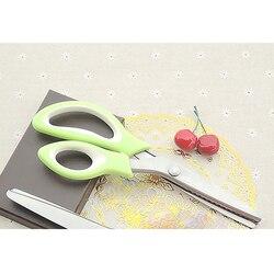 Szycie krawieckie krawiectwo krawieckie nożyce różowe nożyczki rękodzieło tkanina tapicerska narzędzie akcesoria do szycia nożyczek ze stali nierdzewnej