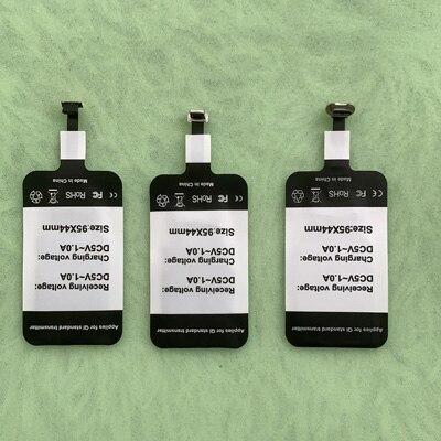 wireless-receiver-1