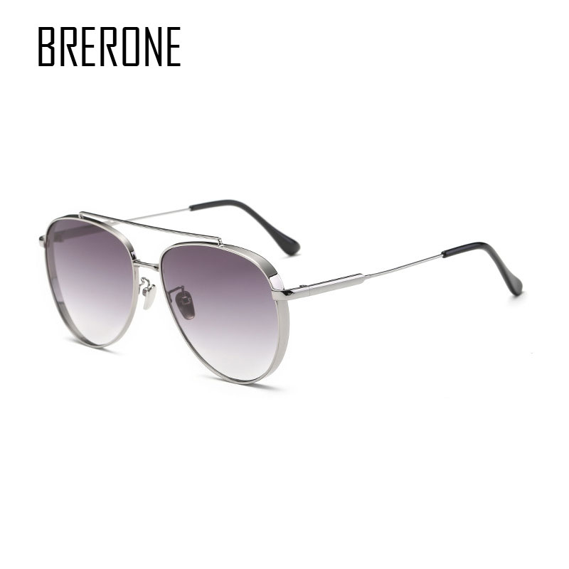 BRERONE 2017 Neue Ankunft Frauen Klassische Marke Designer dicken ...