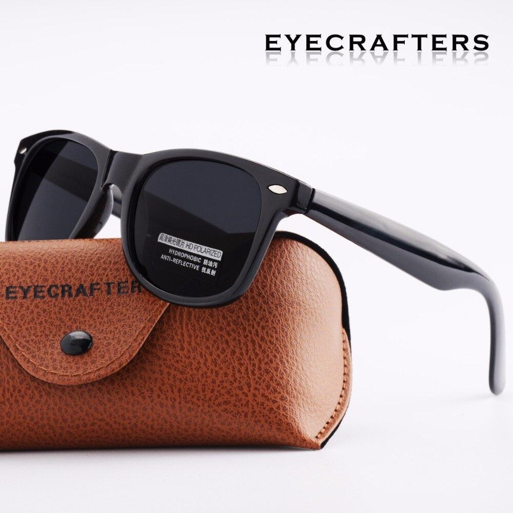 fbcba95be1 3 lente gafas de ciclismo gafas de sol polarizadas senderismo deporte gafas  montar la bicicleta MTB