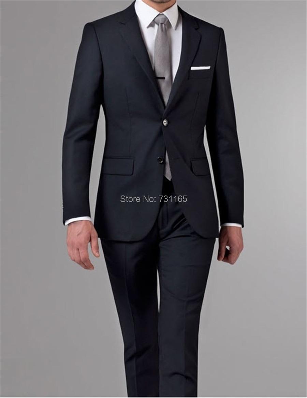 2014-New-Fashion-100-Wedding-Suits-For-Men-Eaaential-Navy-Men-Suit-With-Pants-Business-Men_.jpg