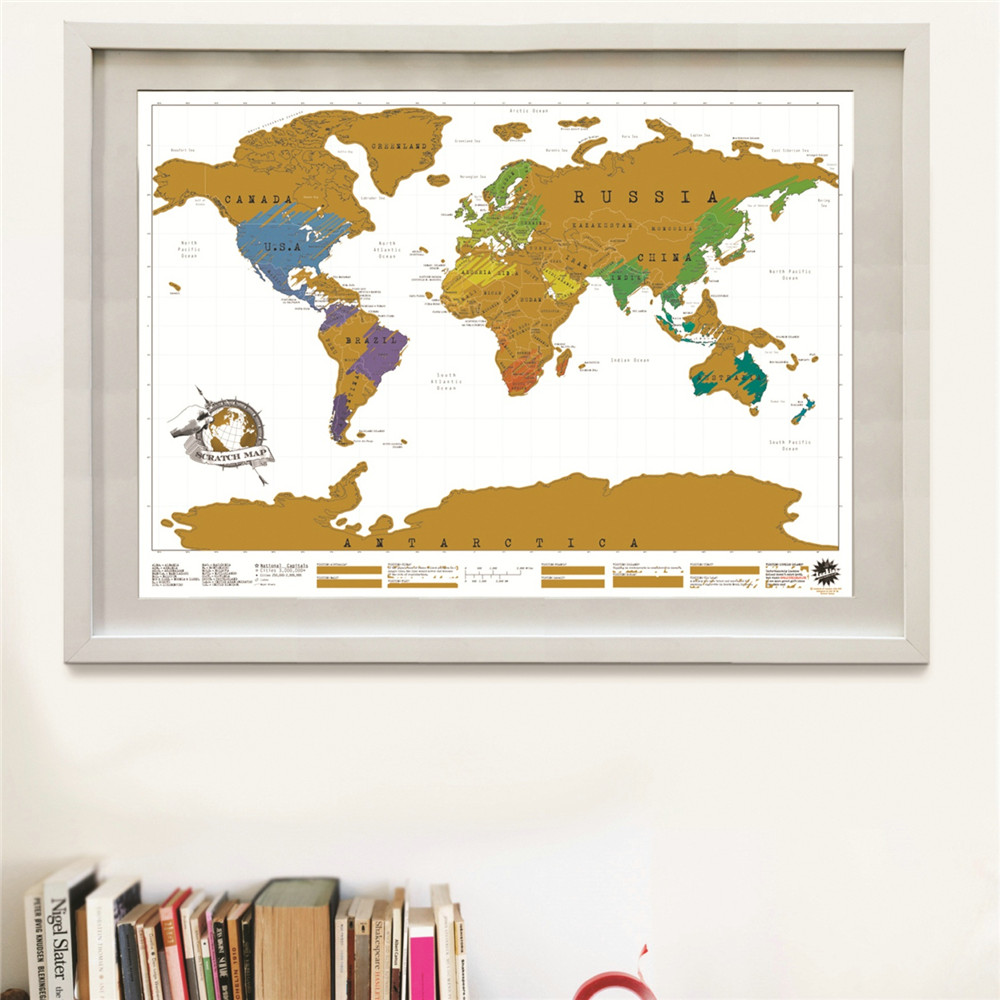 Popular Maps For SaleBuy Cheap Maps For Sale Lots From China Maps - Map of usa for sale