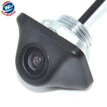 Kamera View Mobil 170