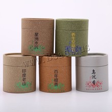 Approx 48Strands/Box Coils Natural Sandalwood Incense Summer Essential Aroma Flavor Air Freshener Aromatherapy