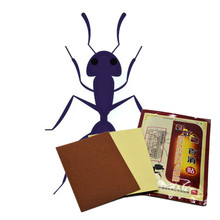 DISAAR Chinese Medicines Ant Venom Essential Oil Self heating pain patch for Neck back body pain relief relaxation pain killer rajesh gupta pain management essential topics for examinations
