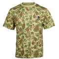 WW2 US PACIFIC CAMOUFLAGE T-SHIRT IN SIZES-35065