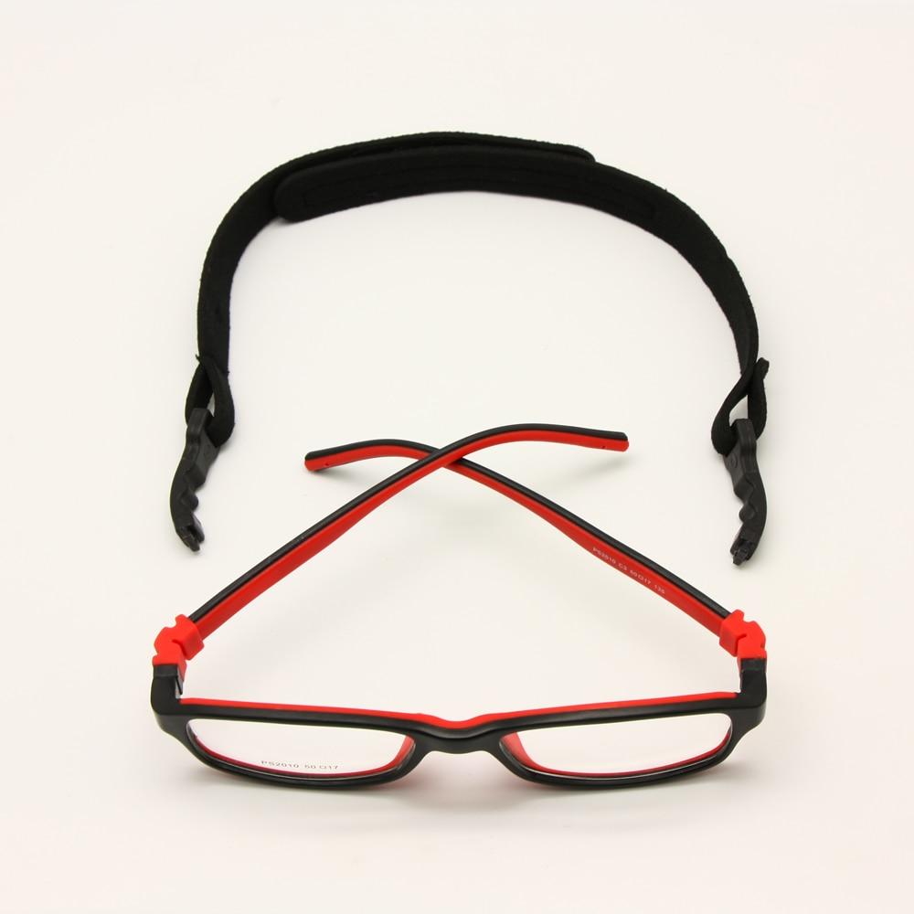5295f63eb1107 Óculos para Meninos e Meninas