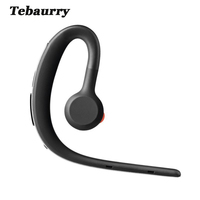 CANIDA Bluetooth Earphone Sport Bluetooth Headset Wireless Music Earbuds With Microphone Headphone For Phone Iphone Xiaomi