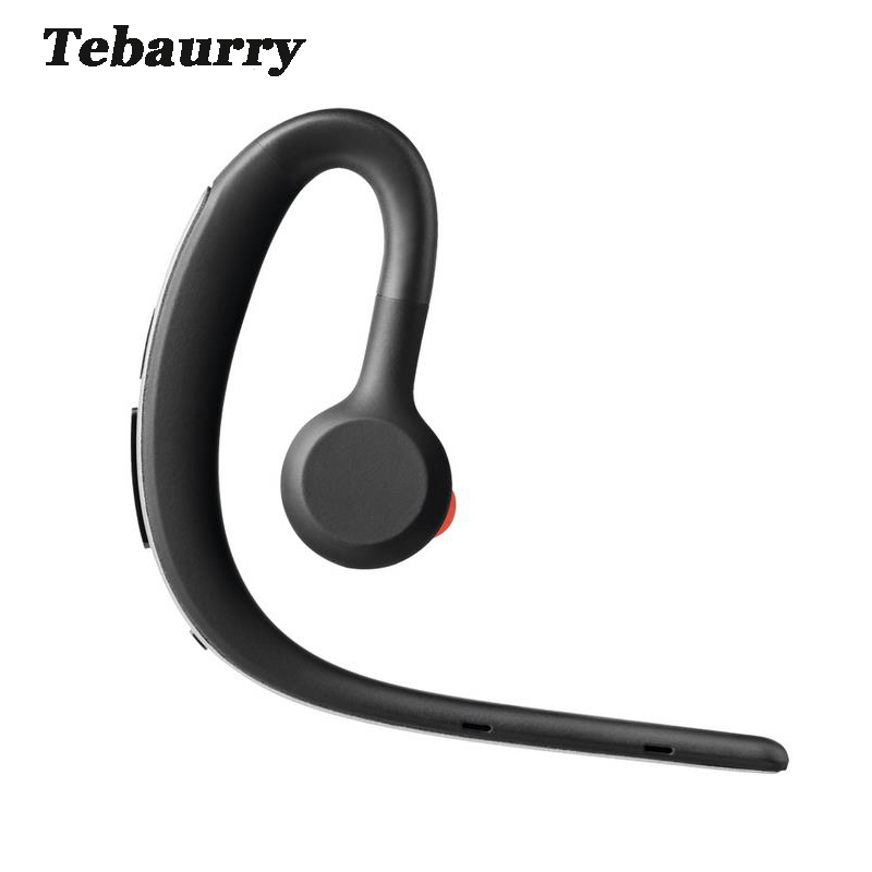 Handsfree Bluetooth Earphone Sport Bluetooth Headset Wireless Music Earbuds with Microphone Headphone for phone iphone Android