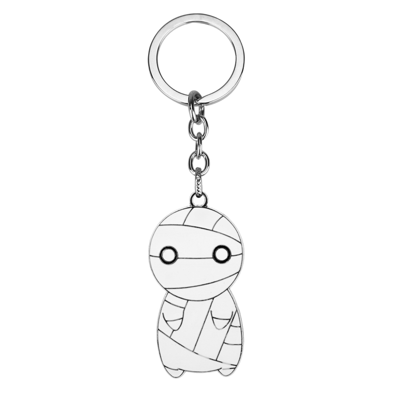Mqchun Anime Miira No Kaikata Mii Kun How To Keep A Mummy Keychain Enamel Metal Alloy Keyring Key Chain Cosplay Gift Souvenir 30 Key Chains Aliexpress Its dual layered acrylic sheets so the color inside will stay nice and clear and wont be going anywhere. mqchun anime miira no kaikata mii kun how to keep a mummy keychain enamel metal alloy keyring key chain cosplay gift souvenir 30