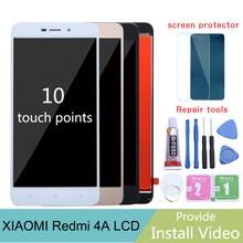 Дисплей Xiaomi – Купить Дисплей Xiaomi недорого из Китая на AliExpress