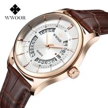 цена 8863 Gold White Casual Leather Strap Business Watch Golden Hollow Men Watches Fashion Luxury Waterproof Watch онлайн в 2017 году