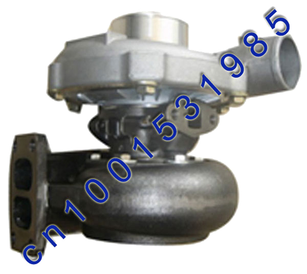 452077-5004S/452077-0004/2674A080 T04E35 TURBO FOR PKS Agricultural WITH PKS 1006.6THR3 ENGINE 6.0L ENGINE452077-5004S/452077-0004/2674A080 T04E35 TURBO FOR PKS Agricultural WITH PKS 1006.6THR3 ENGINE 6.0L ENGINE