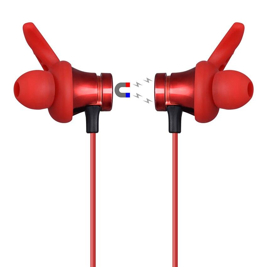 Aimitek XT-22 Magnetic Bluetooth Earbuds-18