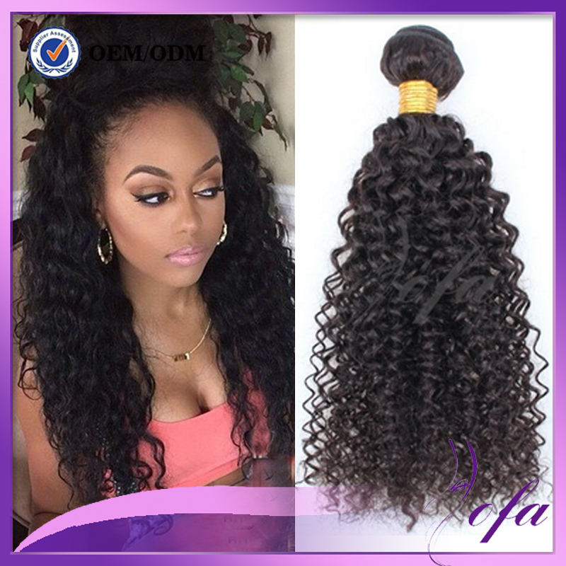 Aliexpress Brazilian Curly Wavy 100 Human Hair Weave Brands Kinky