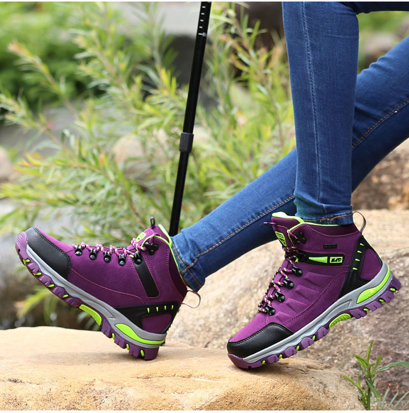 outdoor-hiking-boots-for-men-and-women (19)
