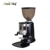 Измельчитель кофе, сверхмощный для производства 350 Вт, высокомощная кофемолка, электрические бобы, орехи, шлифовальные машины