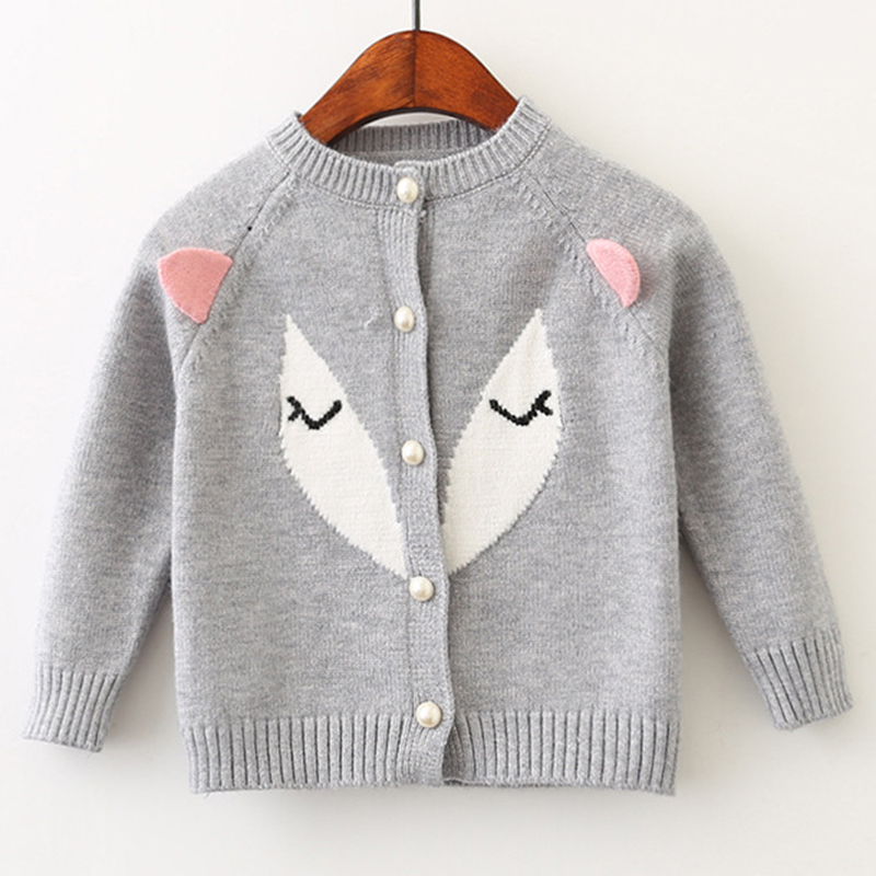 Bear-Leader-Girls-Sweater-2017-New-Autumn-Winter-Pullover-Long-Sleeve-Cotton-Fox-3D-Ears-Sweater-For-Children-Knitted-Sweater-3