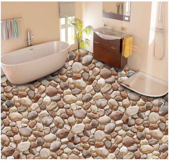 3d wallpaper custom 3d flooring painting wallpaper room murals Hd pebbles indoor Marine background wall murals 3d photo wallpaer custom 3d photo wallpaper murals hd cartoon mushroom room children s bedroom background wall decoration painting wall paper