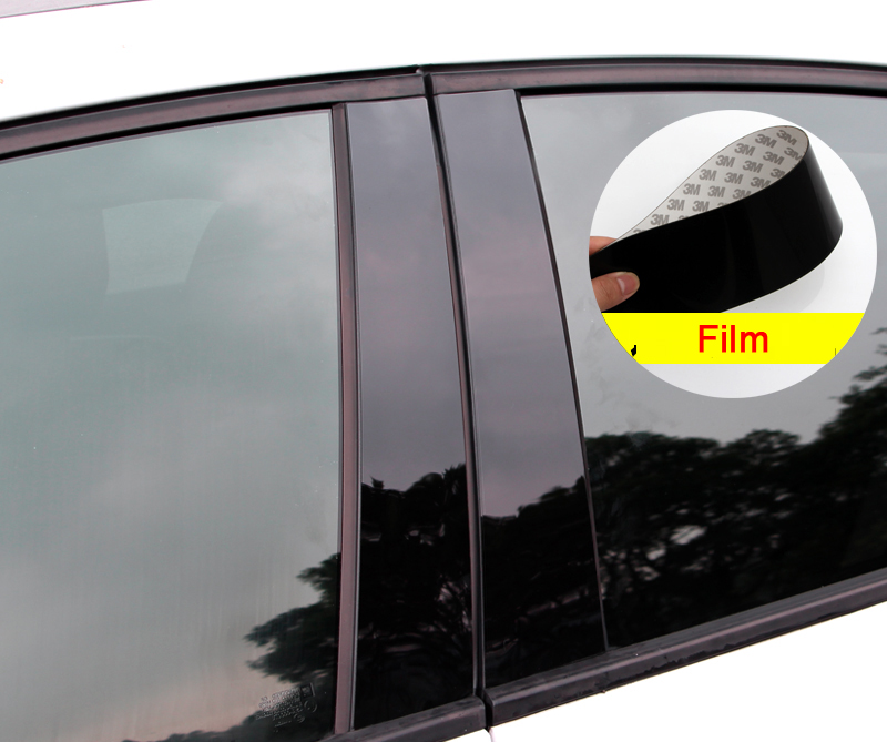 Buy lancer window trim and get free shipping on aliexpress planetlyrics Gallery
