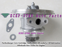 Free Ship Turbo Cartridge CHRA RHF4 VV14 VF40A132 For Mercede PKW Vito 115 111 W639 Viano Sprinter 211 311 411 511CDI OM646 2.2L