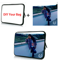 Custom Logo Design Laptop Bag 7 8 10 1 11 6 12 13 13 3 14