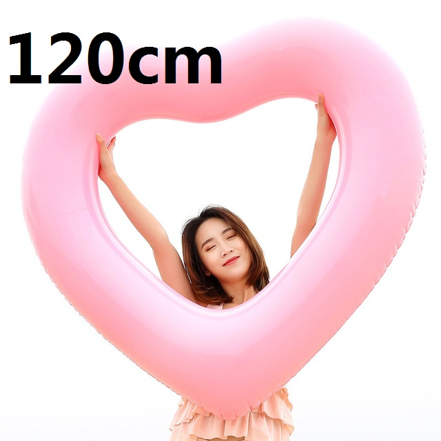 2018-Red-Pink-Sweet-Heart-Shape-Swimming-Ring-Giant-Sexy-Inflatable-Pool-Float-Love-Water-Fun.jpg_640x640