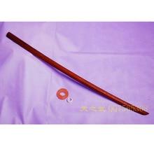 Kendo Bokken Shi Nai Wooden Wood-Free Shipping