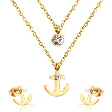 Buy nautical christmas gifts and get free shipping on AliExpress.com