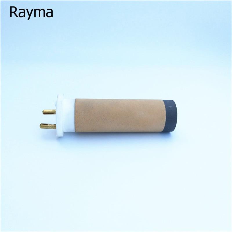 """nemokamas pristatymas """"Rayma 230V 1550W"""" kaitinimo elementas - Suvirinimo įranga - Nuotrauka 5"""