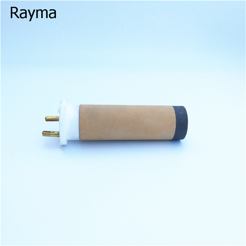 Gratis verzending Rayma 230V 1550W verwarmingselement voor TRIAC S - Lasapparatuur - Foto 5