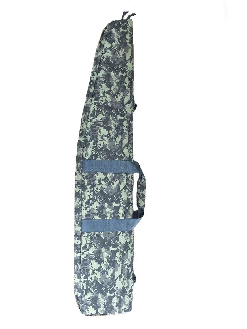 rifle gun bag