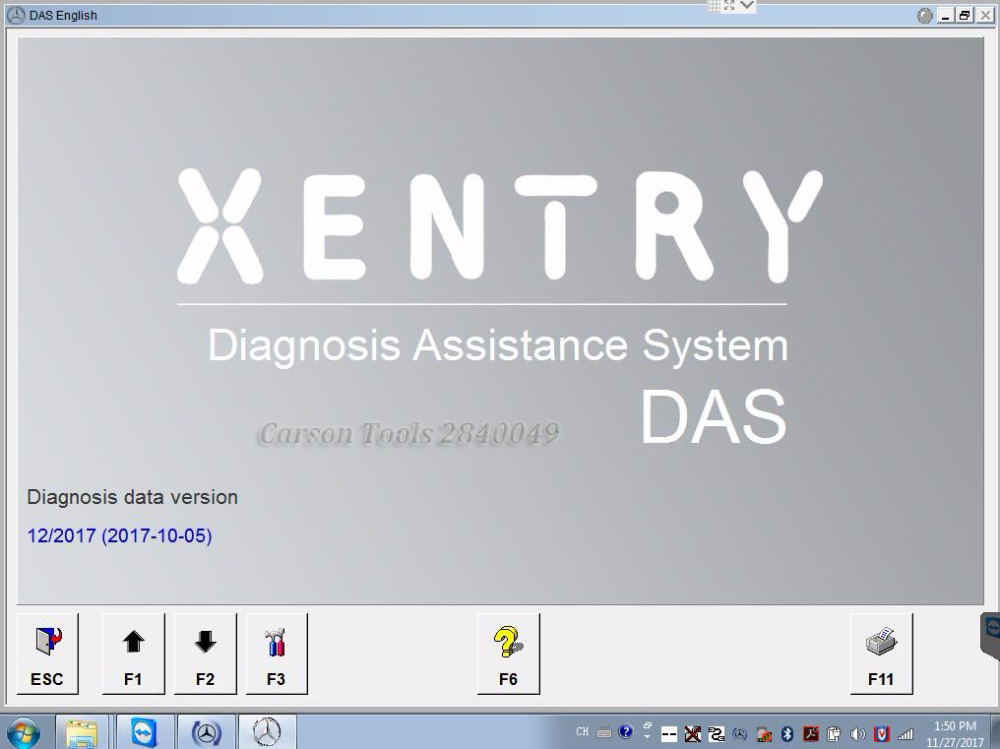 Mercedes Benz New MB Star C4 SD Connect C4 with HDD Diagnostic Tool MB Star  C4