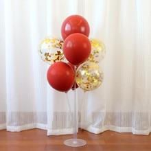 Online Get Bouquets D'anniversaire Ballon Cheap dxoWrCBe