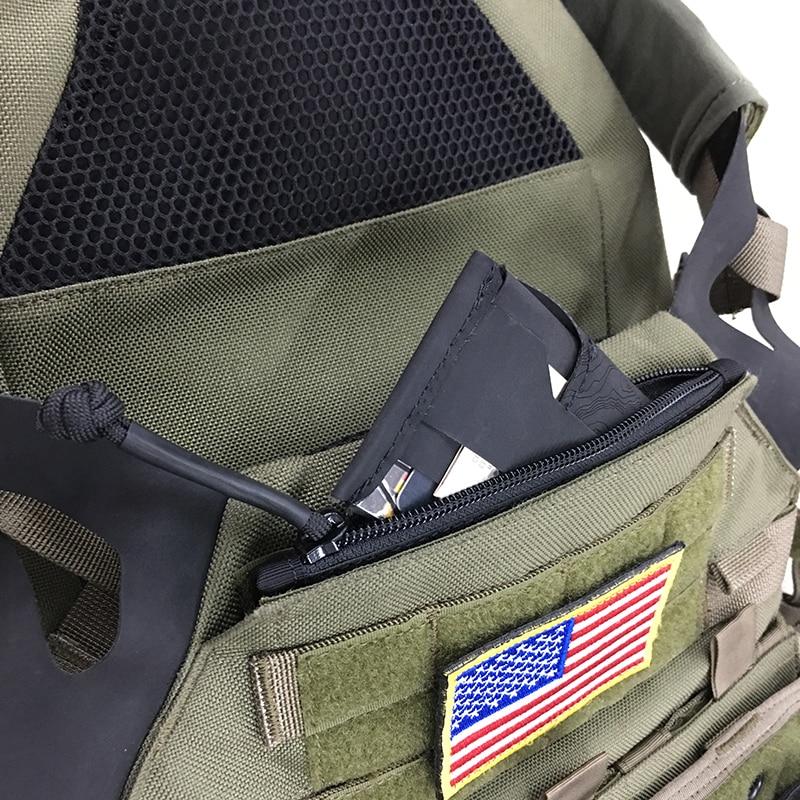 Zipper-Panel-OT10-03