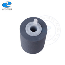 Pickup Roller SPF for Sharp ARM550 NARM620 UARM700 NMX-3501NMX-4501N MX-5500 MX-6200N