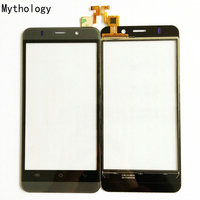 High Quality LCD Display Touch Screen Digitizer Replacement For XGODY X15S 5 0 Inch Android 5