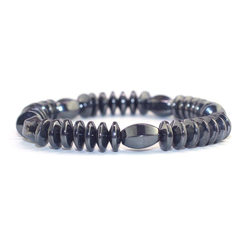 Couple Elastic Bracelets...