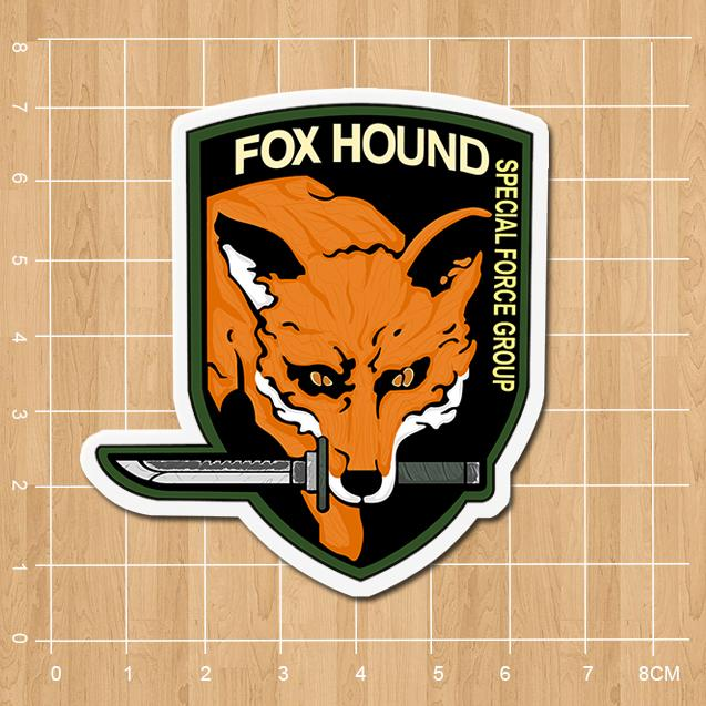 Popular Fox Skateboards-Buy Cheap Fox Skateboards lots