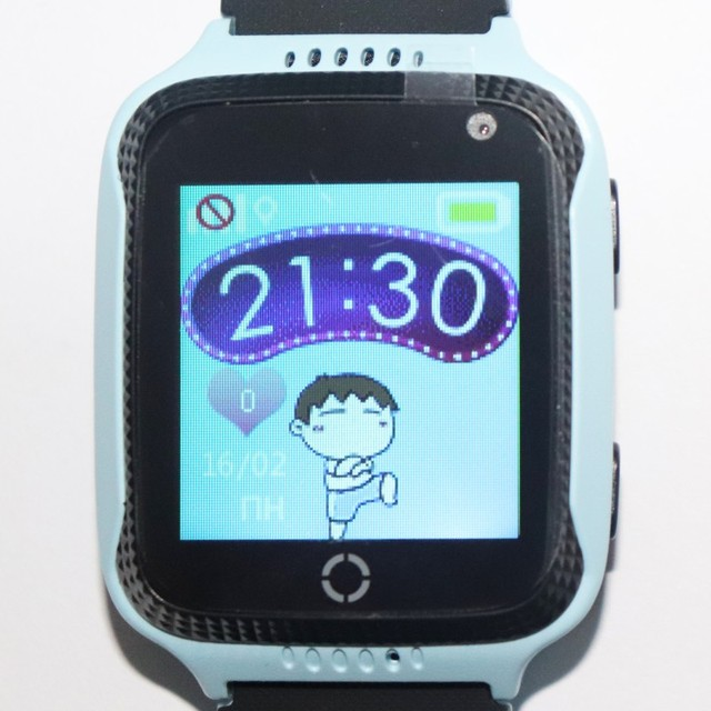 2018 new GPS tracking watch kids hot touch Screen Baby Watches GPS Flashlight Camera Smart Watch SOS Location Position Q529