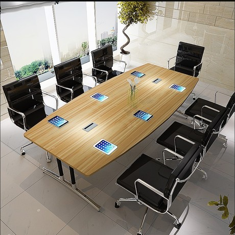 Conference Tables Office Furniture Commercial Furniture Woodsteel - 120 conference table